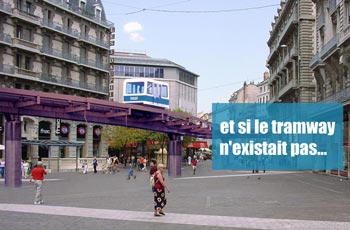 http://snotag.free.fr/images_snotag/dossiers_tag/poma_2000/et_si_le_tram.jpg